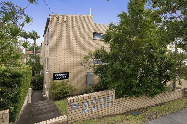 2/16 Kingsford Street, Auchenflower QLD 4066