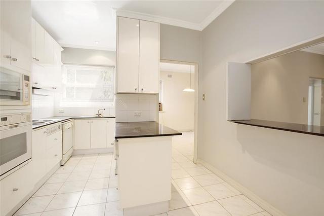 Unit/67 Boronia Road, Bellevue Hill NSW 2023