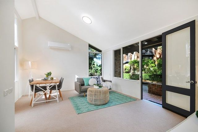 Real Estate for Sale in Bayview, NSW 2104 | Allhomes