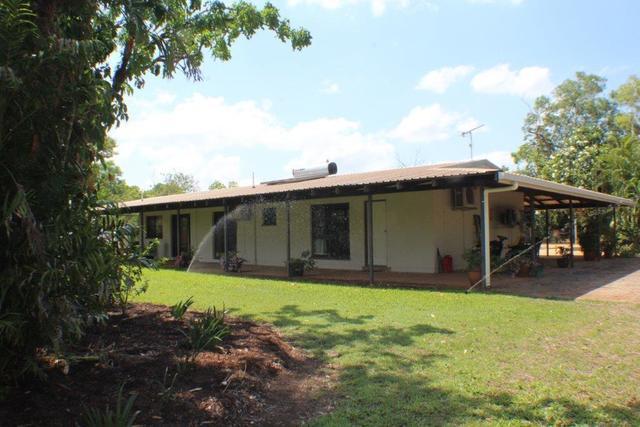 25 Lapwing Road, NT 0836