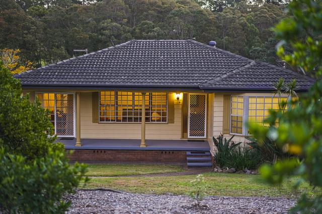 4 Dunston Close, New Lambton Heights NSW 2305