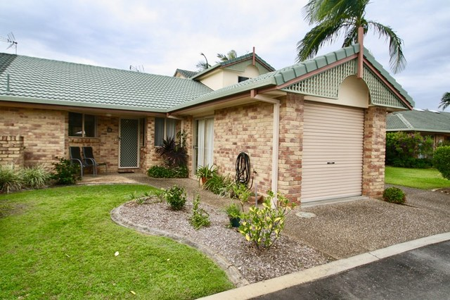 15/284 Oxley Drive, Coombabah QLD 4216