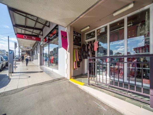 5/738 Darling Street, Rozelle NSW 2039