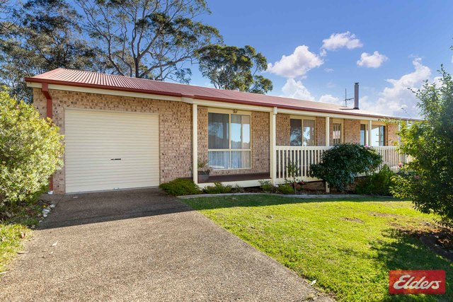 62 Heron Road, NSW 2536