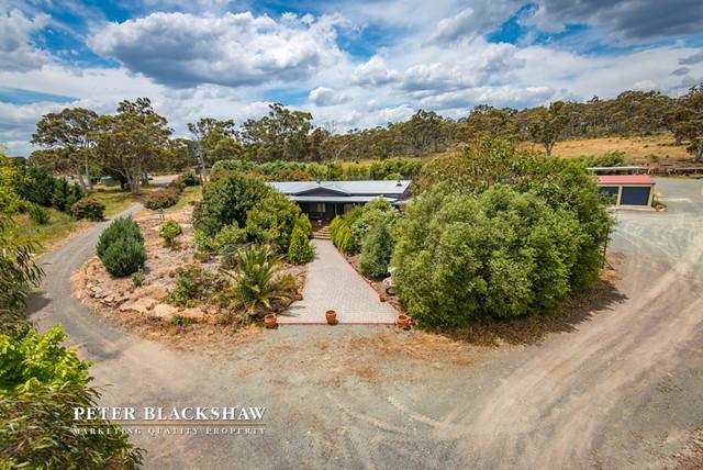 57 Urila Road, Burra NSW 2620