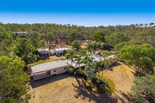 103 Loveday Road, Linthorpe QLD 4356