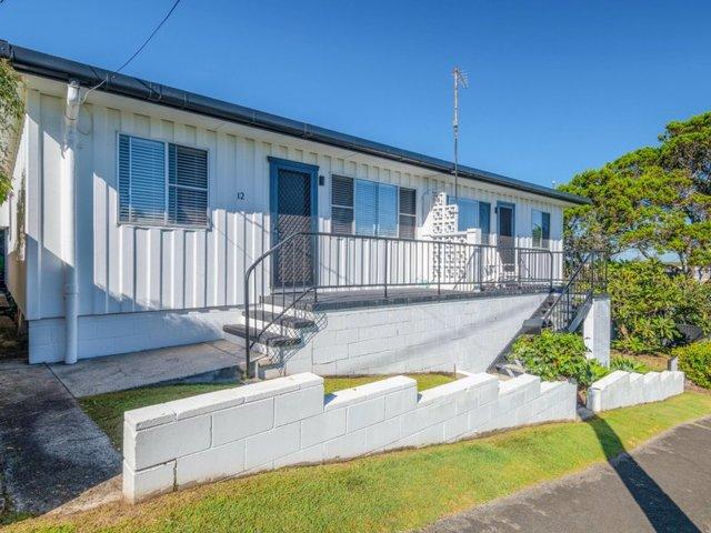 Unit 1/12 High Street, Yamba NSW 2464