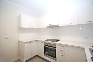 2/529 Old South Head Rd