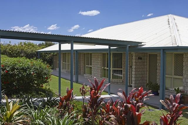 12 Sheriff Way, Port Macquarie NSW 2444