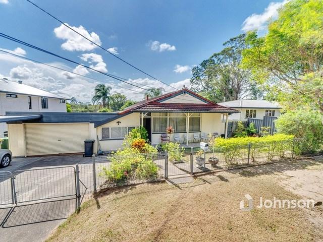 43 Farrar Street, QLD 4110
