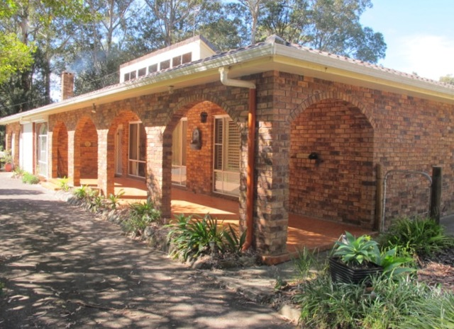 13 Immaculata Place, Berkeley Vale NSW 2261