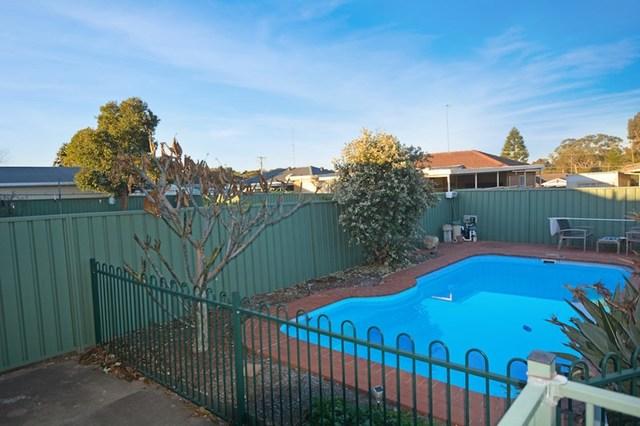86 Wrench Street, Cambridge Park NSW 2747