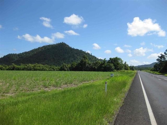 0 Bruce Highway, QLD 4855