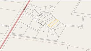 Lot 14 Mulumbah Estate