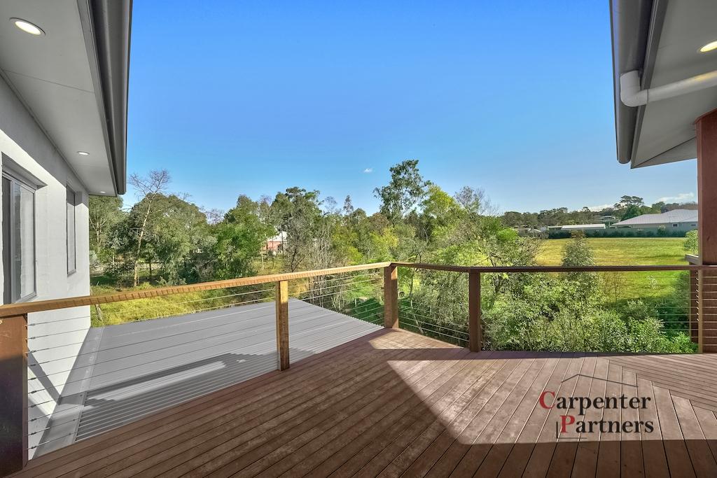 23 Wild Street, Picton NSW 2571 - House for Sale | Allhomes