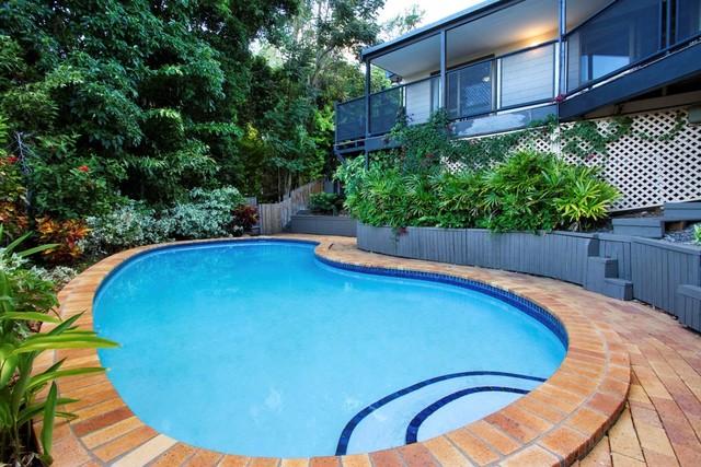 7 Kara Crescent, Airlie Beach QLD 4802