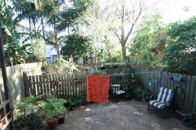 8a Belgrave Street, NSW 2049