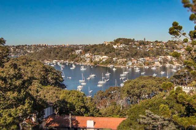 36 The Bulwark, Castlecrag NSW 2068