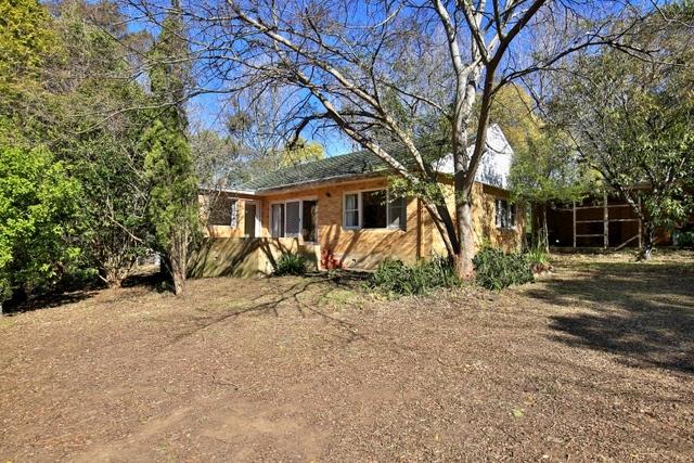54 Main Road, Cambewarra Village NSW 2540