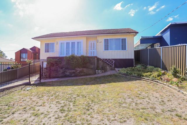 120 Sydney Road, Kelso NSW 2795