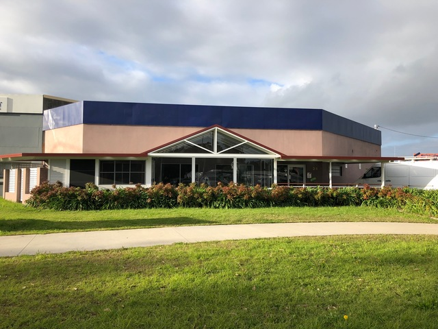 134 Princes Highway, South Nowra NSW 2541