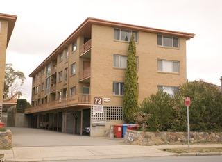 19/70-72 Uriarra Road