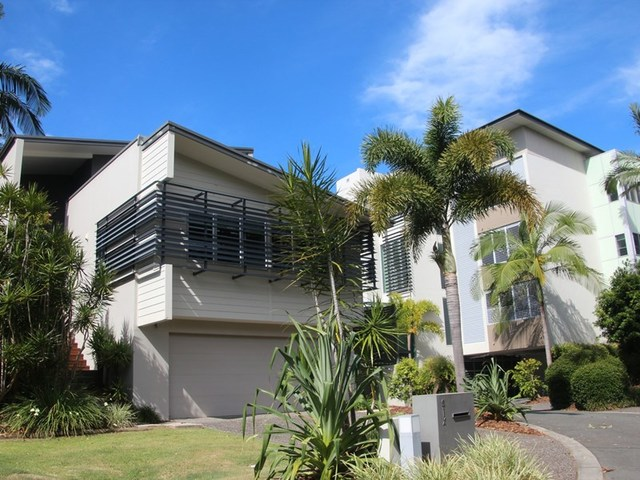 6/86 Toolga Street, QLD 4573