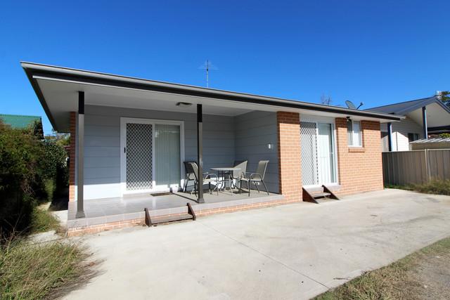 83a Watkin Avenue, Woy Woy NSW 2256