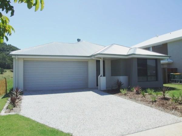 (no street name provided), Boronia Heights QLD 4124