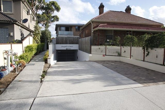 8/458 Georges River Rd, NSW 2133