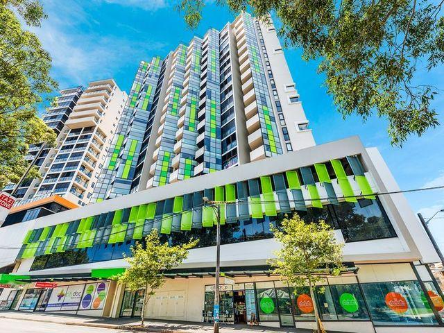 5.07/7-9 Gibbons Street, NSW 2016