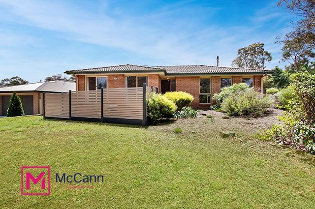 1 Spiers Place, ACT 2903