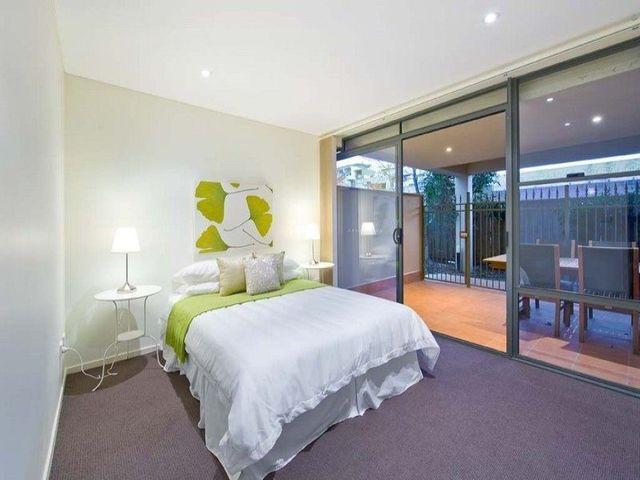 2/12-14 Layton Street, NSW 2050