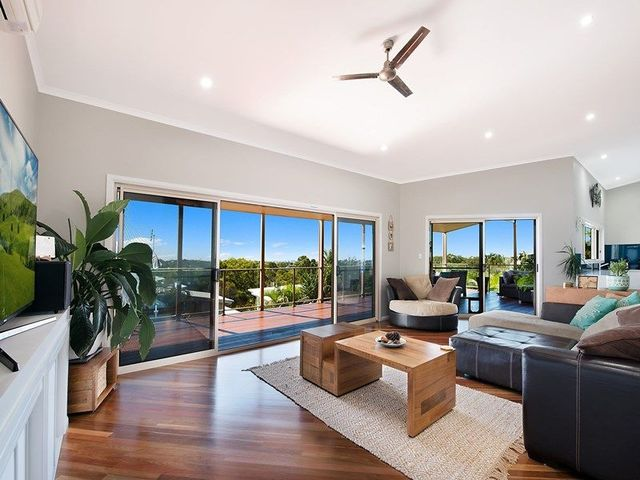 9 Seagull Avenue, Aroona QLD 4551