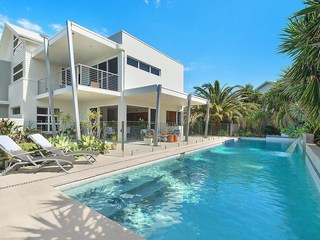 4 Seacliff Place