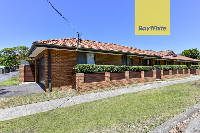 2/27 Pozieres Avenue, Umina Beach NSW 2257