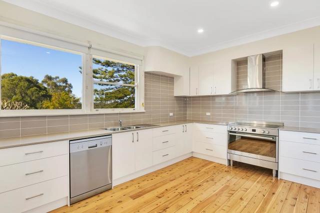 173 Charlestown Road, Kotara South NSW 2289