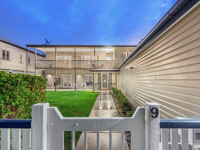 9 Dart Street, Corinda QLD 4075