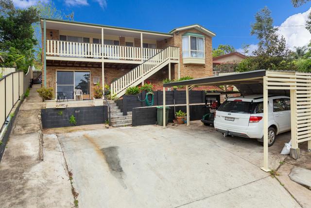 35 Dominic Drive, NSW 2536