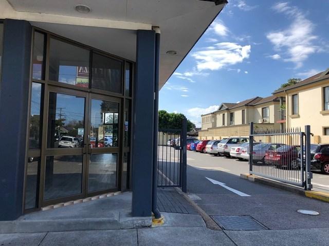 48 Lindsay Street, Hamilton NSW 2303