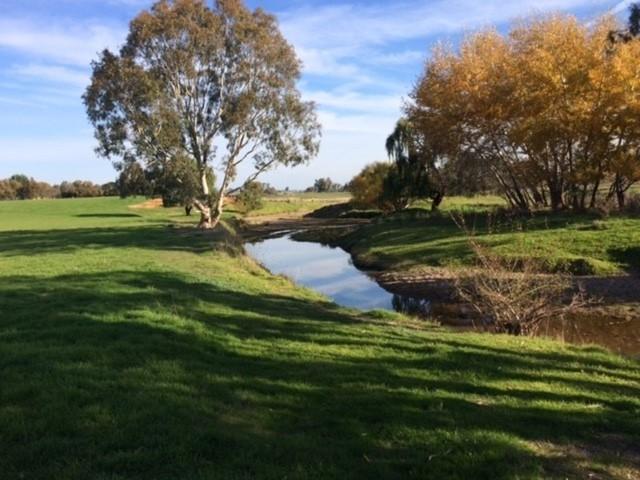 741/Bowna Road, Mullengandra NSW 2644
