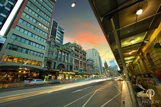 807/268 Flinders Street