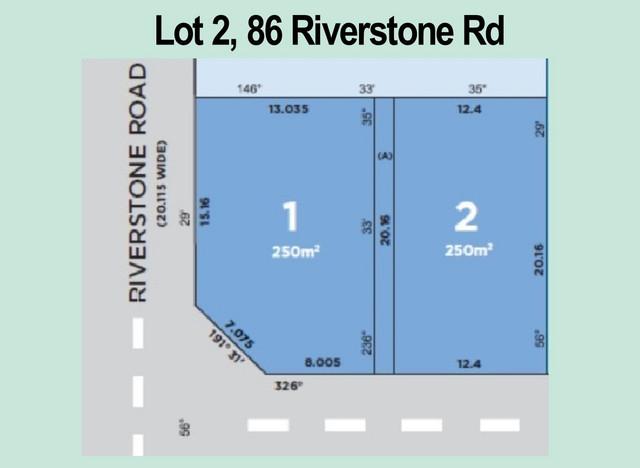 86 Riverstone Road, NSW 2765