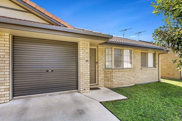 95/73-87 Caboolture River Road, Morayfield QLD 4506