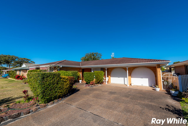 Real Estate for Sale in Tuncurry, NSW 2428 | Allhomes
