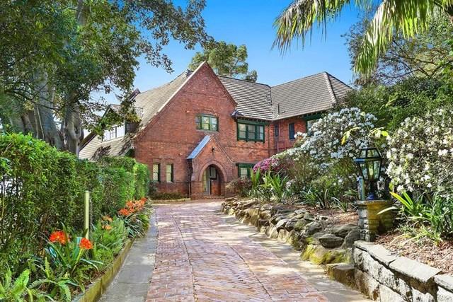 23 Victoria Road, Bellevue Hill NSW 2023