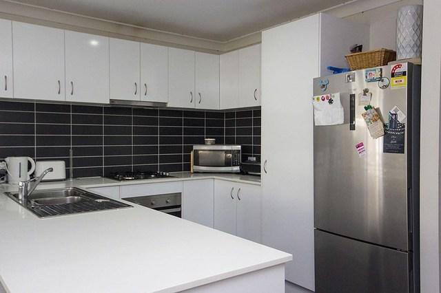 53 Lisa Crescent, Coomera QLD 4209