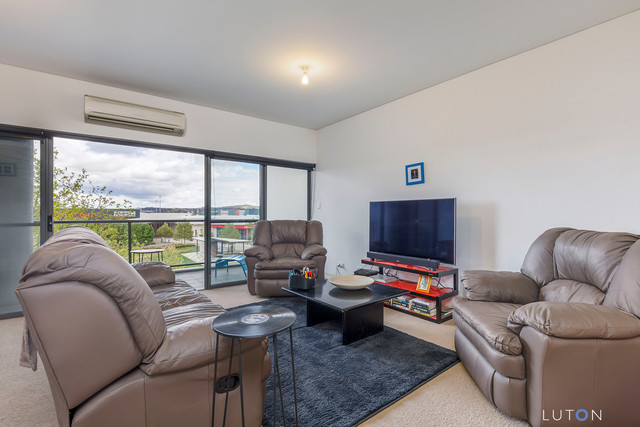216/38 Gozzard Street, ACT 2912