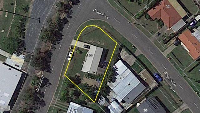 56 Zammit Street, Deception Bay QLD 4508