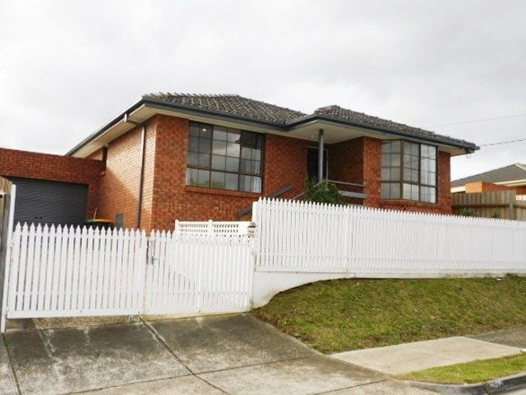 2/726 Pascoe Vale Rd, VIC 3046